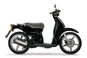 2000 aprilia 50cc scarabeo motorcycle batteries. Black Bedroom Furniture Sets. Home Design Ideas