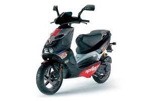 2004 aprilia sr50 ditech motorcycle batteries. Black Bedroom Furniture Sets. Home Design Ideas