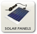 Power Up Solar Panels