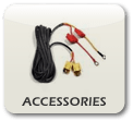 Pro Mariner Accessories
