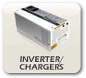 Pro Mariner Inverter Chargers