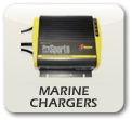 Pro Mariner Marine Chargers