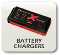 Pulse Tech Battery Chargers