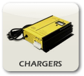Samlex Battery Chargers