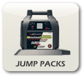 Schumacher Jump Packs