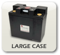 Shorai Large Case Batteries