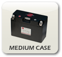 Shorai Medium Case Batteries
