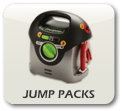 UPG Jump Packs