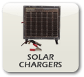UPG Solar Battery Chargers
