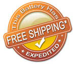 Free Shipping Expedited to USA