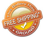 Free Shipping Ground to USA