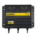 Marinco 12v/24v 20 Amp 2 Bank On-Board Charger 28220