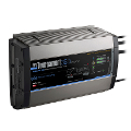 ProMariner 52032 12v 24v 36 Amp ProTournament 2 Bank 360 Elite Charger