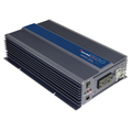 Samlex 12v 1500 Watt Pure Sine Wave Power Inverter PST-1500-12