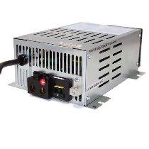 Iota 12v 30 Amp Charger Converter Power Supply IOTA-DLS1230