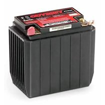 PC535 Odyssey 12v 200 CCA High Performance Racing AGM Battery