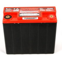 PC680 Odyssey 12v 170 CCA Power Sport and Motorcycle AGM Battery