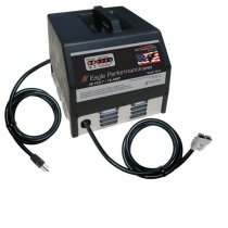 Eagle 48v 18 Amp Golf Cart Smart Charger with Anderson SB50 - i4818