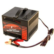 Interacter 36v 3 Amp Lineage Series Charger INTLS363