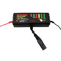 Battery MINDer 48v On-Board Desulfator OBD-48