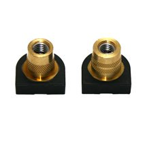 Odyssey Terminal Post SAE Automotive Adapters OA-pair