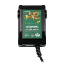 Battery Tender Jr 12v 750 mA 3 Stage Smart Charger BTjr12v021-0123