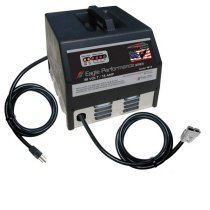 Eagle 48v 15 Amp Golf Cart Smart Charger with Anderson SB50 - i4815