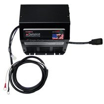 Eagle 48v 15 Amp Industrial Lift On-Board Charger i4815OBRMLIFTIEC