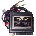 Dual Pro ProXtra2 2 Bank Battery Isolator DPproX2
