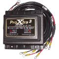 Dual Pro ProXtra3 3 Bank Battery Isolator DPproX3