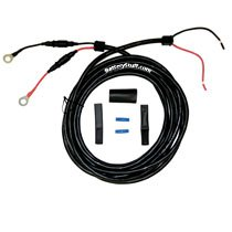 Dual Pro 10 ft Extension Cable